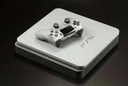 Sony hiện vẫn chưa cung cấp bất kì hình ảnh nào về thiết kế, kiểu dáng của PS5