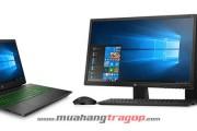 Mua máy tính để làm việc tại nhà, tại sao nên chọn laptop thay vì desktop?
