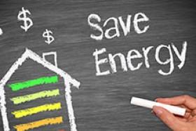 Mẹo giảm tiền điện đơn giản và hiệu quả