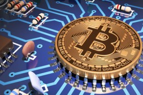 Cách tính lợi nhuận khi đào Bitcoin