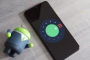 Android 11 chính thức phát hành