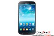 Samsung Galaxy Mega ra mắt vào ngày 25/11/2013