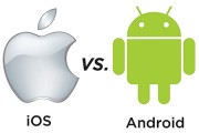 Chọn mua iPhone cũ hay Andoid mới