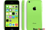 Apple iPad và iPhone 5C - sản phẩm bán chạy nhất trong ngày Black Friday