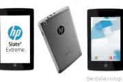 HP tung 3 tablet tầm trung và giá rẻ hấp dẫn