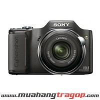 Máy ảnh Sony H20