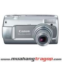Máy ảnh Canon POWER SHOT A 470