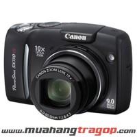 Máy ảnh Canon POWER SHOT SX 110 IS