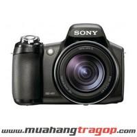 Máy ảnh Sony HX1
