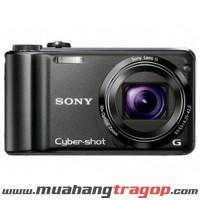Máy ảnh Sony DSC-HX5V/B
