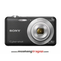 Máy ảnh Sony Cybershot DSC-W710