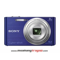 Máy ảnh Sony Cybershot DSC-W730