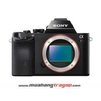 Máy ảnh Sony ILCE-7R