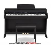 Đàn piano điện Casio AP-260