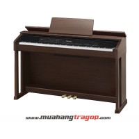 Đàn piano điện Casio AP-460