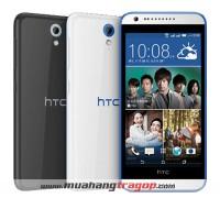 Điện thoại HTC desire 620G