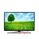 TIVI LED SAMSUNG UA40J5200 AKXXV 40 INCH (SMART TV)