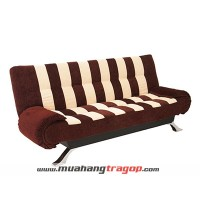 Sofa bed Londream S (LDS 056 13-3)