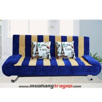 Sofa bed Londream S (LDS 056 64-19)