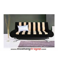 Sofa bed Londream S (LDS 056 76-3)