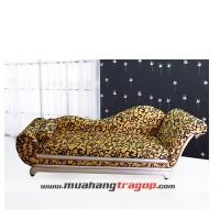 ghế sofa thư giãn Queen(Q -02Y)