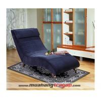 ghế sofa thư giãn Relax R 056-17