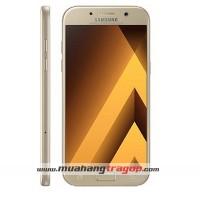 Điện thoại Di Động Samsung SM A520 (A5 2017)