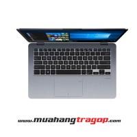 Laptop ASUS TP410UA-EC250T