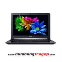 Laptop Acer Aspire A515-51G-55H7 (NX.GP5SV.002)