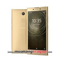 Điện thoại di động Sony Xperia L2