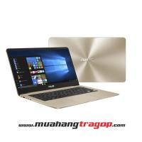 Laptop UX430UN-GV096T