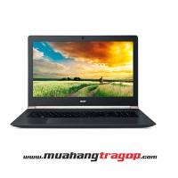 Laptop Acer Aspire V Nitro VN7-593G-782D (NH.Q23SV.003)