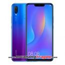 Điện thoại Huawei Nova 3i - Ram 4G - 128GB