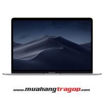 Laptop Apple Macbook Air MREA2(SLIVER)