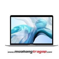 Laptop Apple Macbook Air MREC2 Silver
