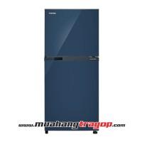Tủ Lạnh TOSHIBA Inverter 233 Lít GR-A28VU(UB)