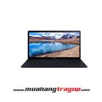 Laptop ASUS Zenbook S UX391UA-EG030T