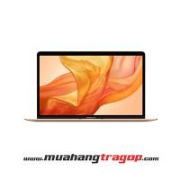 Laptop Apple  MacBook Air MREF2(GOLD)