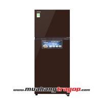 Tủ lạnh Toshiba 305 lít GR-AG36VUBZ XB