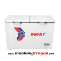 Tủ đông Sanaky VH-868HY2