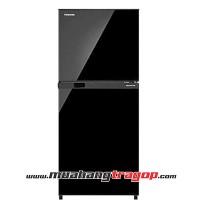 Tủ Lạnh TOSHIBA 233 Lít GR-A28VU(UK)