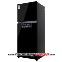 Tủ lạnh Toshiba 359 lít GR-AG41VPDZ XK