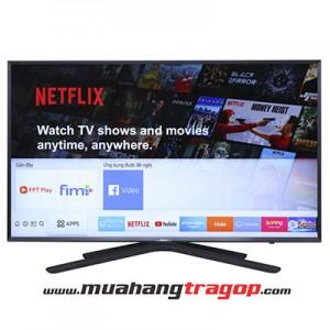 Smart Tivi Samsung 43 inch UA43N5500