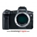 Máy ảnh Canon EOS R Body