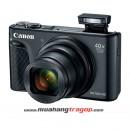 Máy ảnh Canon power shot SX740 HS