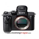 Máy ảnh Sony ILCE-7SM2