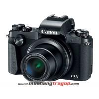 Máy ảnh Canon G1X Mark III Chính hãng