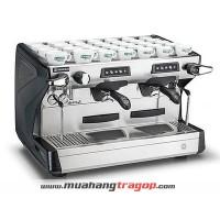 Máy pha cà phê Rancilio Classe 5 USB A2