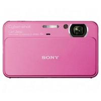 Máy ảnh Sony DSC-T99