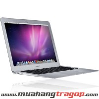 Laptop Apple Macbook Air MC504ZP/A